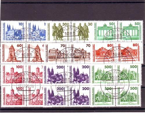 Brief Nach Hamburg Briefmarke : Seba ankauf verkauf briefmarken der ddr briefe