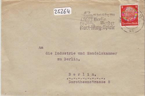 Sonderstempel Gestempelt Deutsches Reich Briefstück 1930 Regensburg Fernsprecher 2019 Offiziell 1933-1945 Deutschland Vor 1945